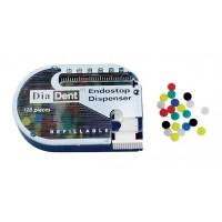 EndoStop Dispenser DiaDent