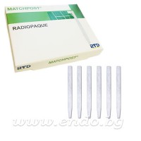 MatchPost Refill, RTD