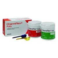 CharmFlex Putty  DentKist