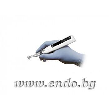 Ендомотор E-Connect S - Eighteeth