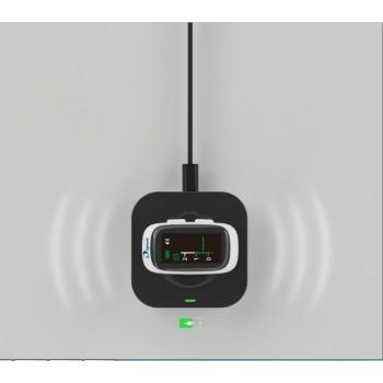 Безжичен Апекслокатор AirPex - Eighteeth
