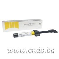 Композитен материал  CharmFil Plus Refill- Dentkist