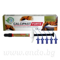 Калципаст Форте / Calcipast Forte  Cerkamed