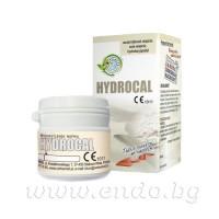 Хидрокал Hydrocal  Cerkamed