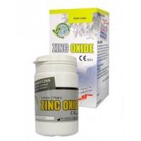 Цинков Окис / Zinc Oxide  Cerkamed
