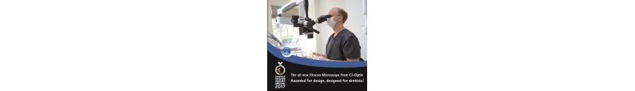 Дентални Микроскопи