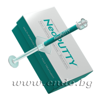 Биокерамика NeoPUTTY™ Avalon Biomed