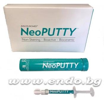NeoPUTTY Биокерамика Avalon Biomed - Avalon Biomed