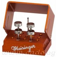 Комплект Meitrac Set 'Размер I' Meisinger